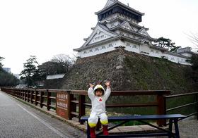 0012  '17  01-02  八坂神社