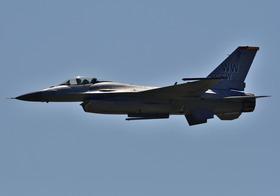 F16-5_00005