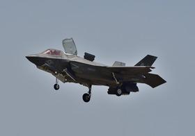 F35-10_00007