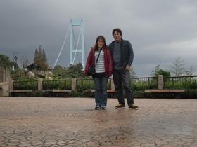 2011-11-23蒲刈2