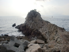 2011-11-23蒲刈6