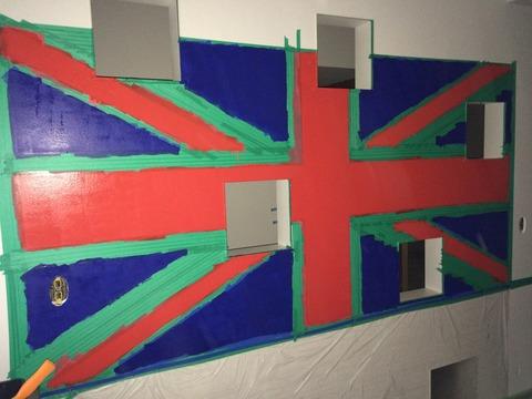 外壁塗装-1