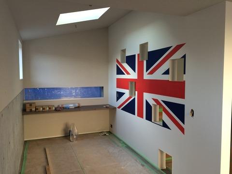 外壁塗装-2