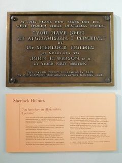 f4-4-2Holmes meets Watson