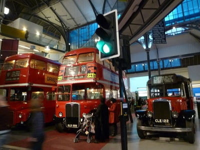 fig1-1-2 ロンドンバス