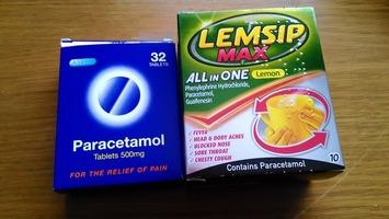 f2-7-2 市販薬