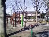 練馬公園2