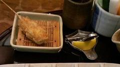 新宿立吉 秋葉原店|お料理2