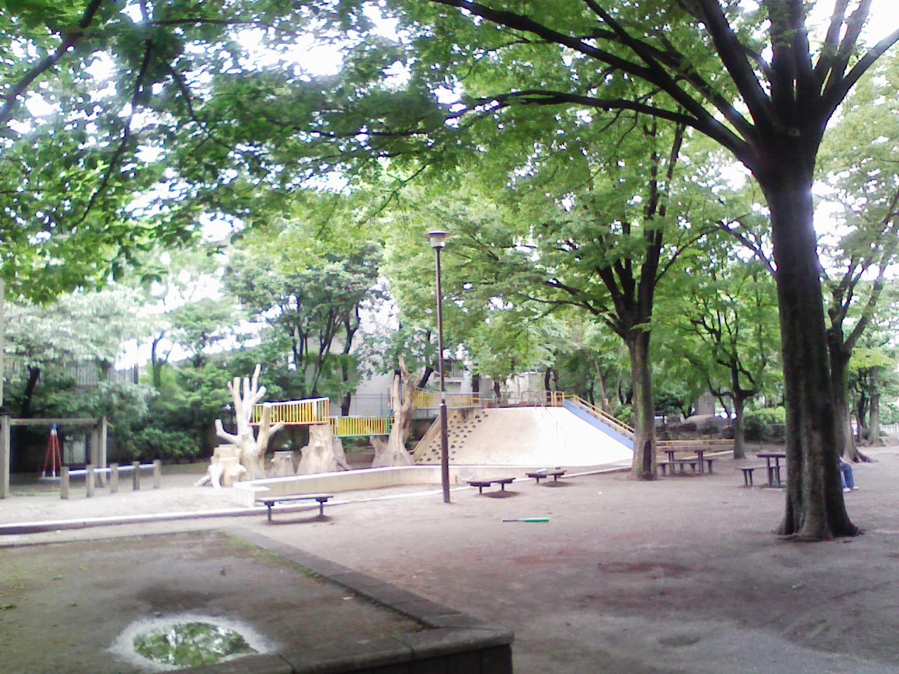 「新井薬師公園」の画像検索結果