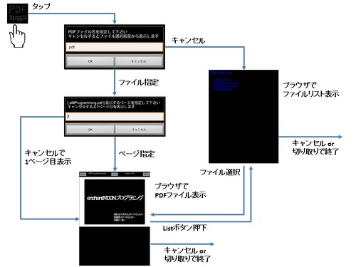 pdfreader_1