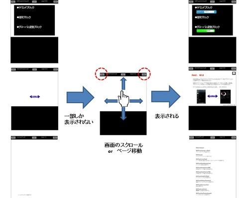 pdfreader_2