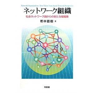 Network_org