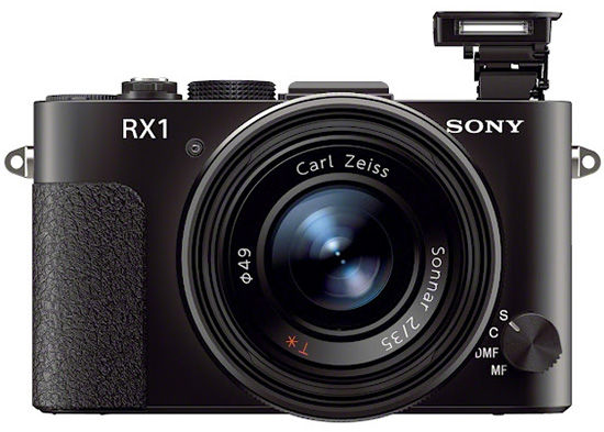 Sony-DSC-RX1-full-frame-compact-camera