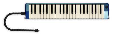 PRO-44H-BM