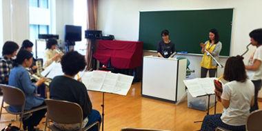 lesson-photo1
