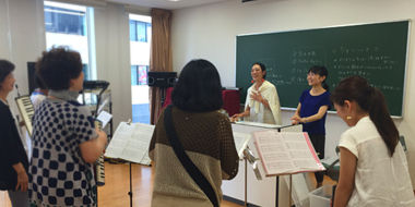 lesson-photo3