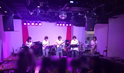 2014-08-04-18-17-03