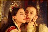 ブラザーズ・グリム弟と王女