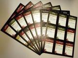 パワー・カード/アイテム・カード