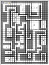 Dungeon Generator