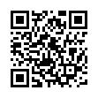 Liapp携帯サイトQRコード