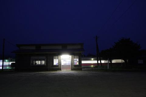 22IMG_8391