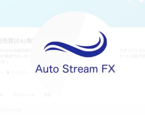スクリーンショット 2021-02-02 22.10.24