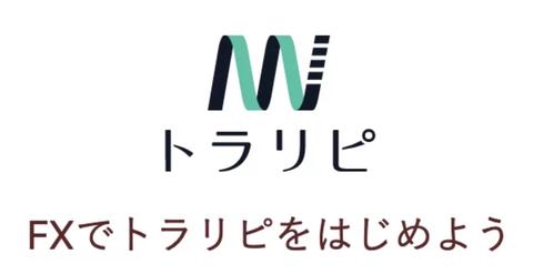 スクリーンショット 2021-03-04 1.37.25