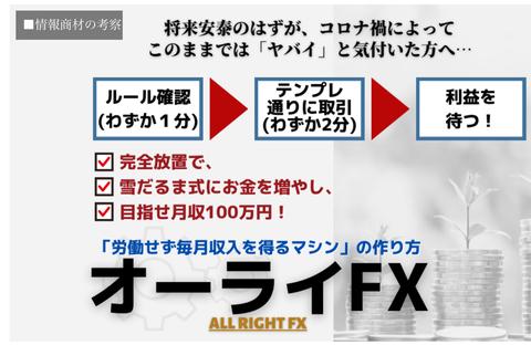 スクリーンショット 2021-02-04 22.42.40