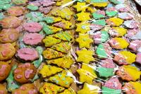 1712 クリスマスクッキー A