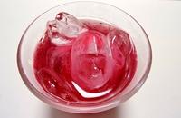 1706 紫蘇ジュース B