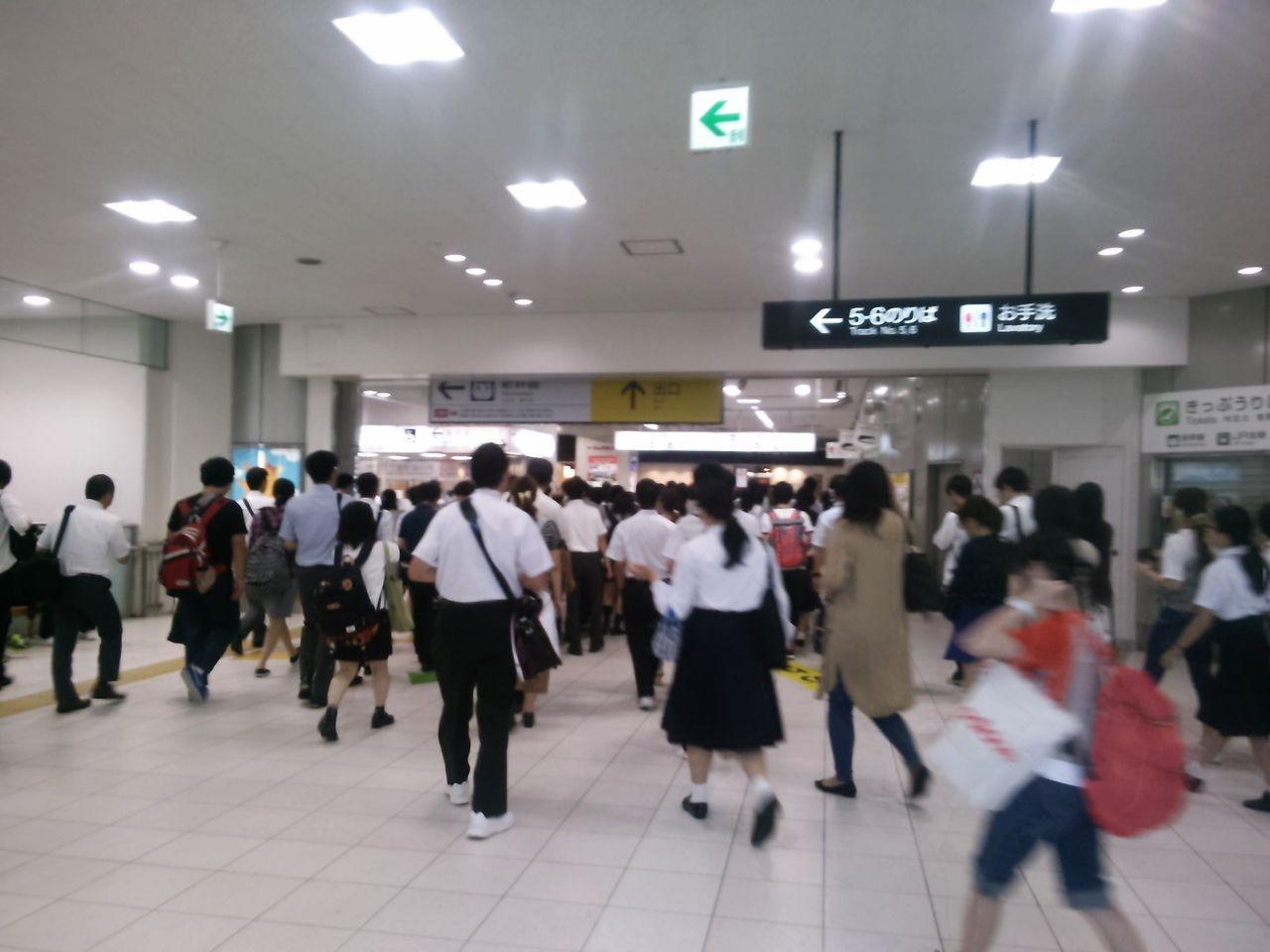 国分 駅 鹿児島 駅 から 中央