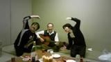 ギターの日