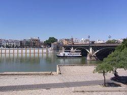 イサベル2世橋