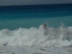 ウィンドビーチ3