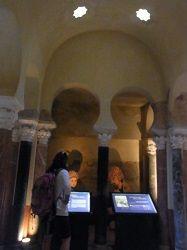アラブ浴場2