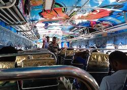 バス1のコピー