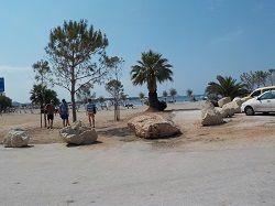 グリファダビーチ2