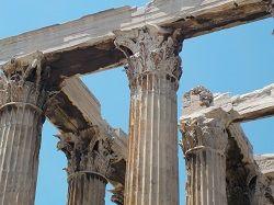 ゼウス神殿2