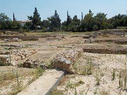 アリストレスリセウム