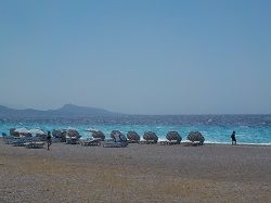 ウィンドビーチ1