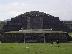 RIMG0235ケツァルコアトルの神殿
