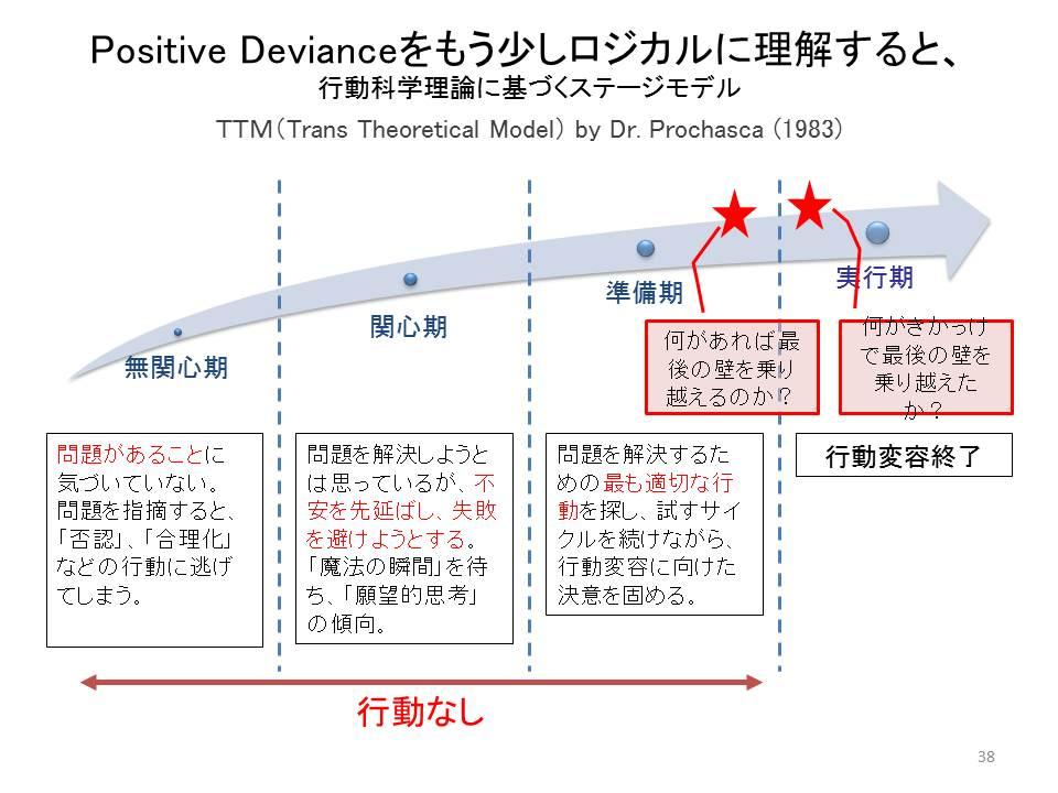 Marketing Slide_5