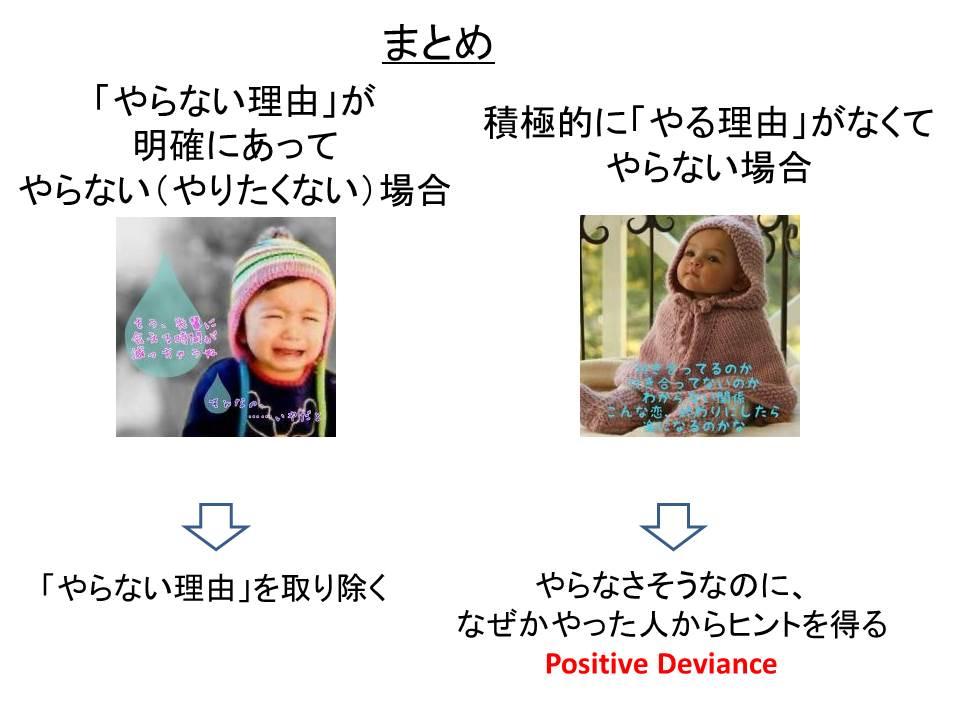 Marketing Slide_4