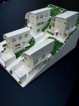 御幸山模型1