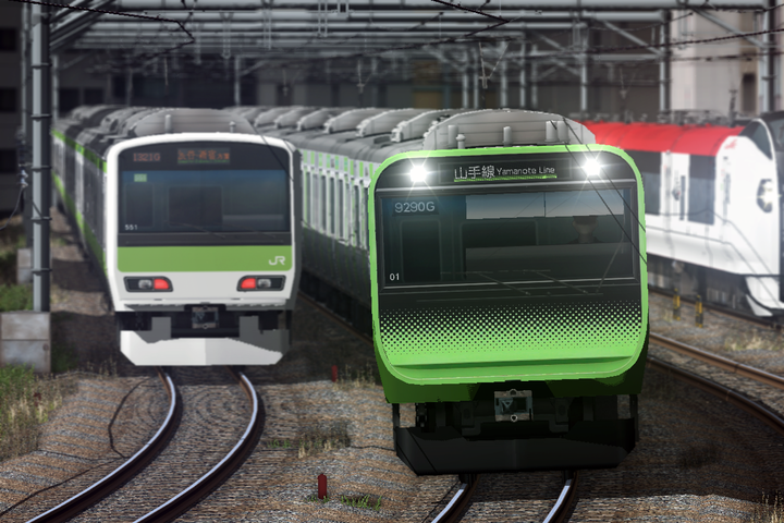 RailSim2k 2017-02-01 16-05-25