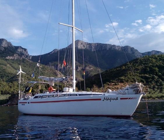 yacht22