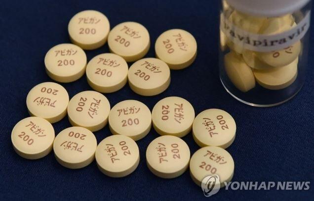 韓国人「日本がアビガンを望む国家に無償提供へ」→「他国で丸太実験をするつもりか?」 韓国の反応