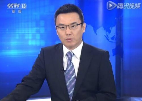 中国人「爆破工作と言えば関東軍、自衛隊が侵攻してくる」「満州事変の再来か!?」 習近平:天津港の爆発事故を徹底的に調査し厳しく責任を追及していく