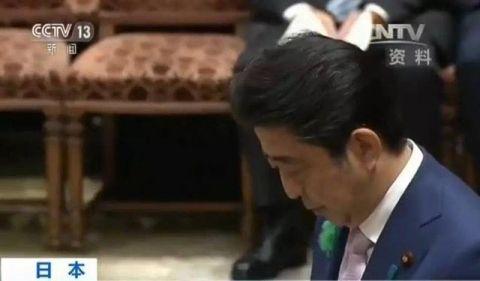 中国人「日本のネット民も呆れる…安倍内閣がヒトラー「我が闘争」の教材使用を容認」